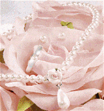 porcelain-rose-flower-girl-set
