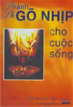 thanh-le-go-nhip-cho-cuoc-song