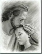 jesus-and-child-jesus-7192989-312-400-0
