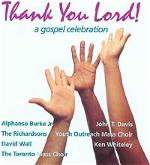 thank-you-lord-48dbf5d4cd695