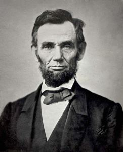 abraham_lincoln-content