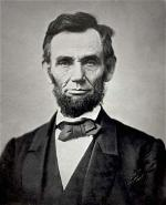 abraham-lincoln-content