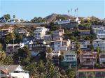 catalina-island-643-large