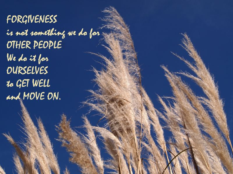 forgiveness_is_not_something_we_do_for_other_people_we_do_it_for_ourselves_to_get_well_and_move_on_-large