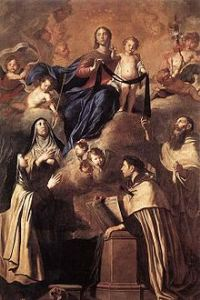 220px-pietro_novelli_our_lady_of_carmel_and_saints-content