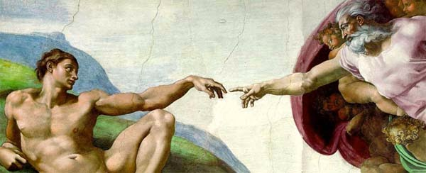 michelangelo_the_creation