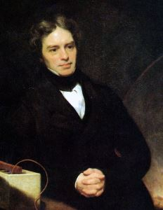 michael_faraday-content