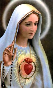 our-lady-of-fatima-content