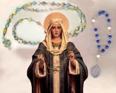 normal_mary_rosary2-content
