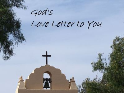 god_s_love_letter_to_you-large-content