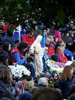 medjugorje-apparition-hill-nov02-07