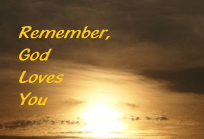 remember_god_loves_you-content