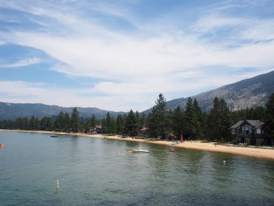 lake_tahoe_summer_2013_vacation_187-content