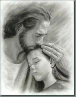 jesus-and-child-jesus-7192989-312-400-content